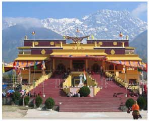 dharamshala-tours-package