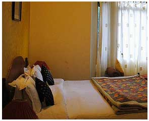 lalliresort-room