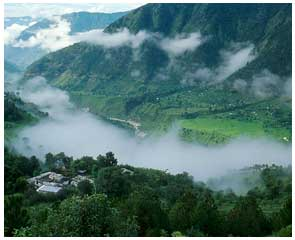manali-sightseeing-tours