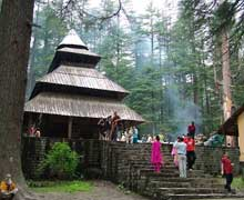 manali-tour-package-with-2star-hotel