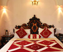 Manali Volvo Package with 4 Star Hotels