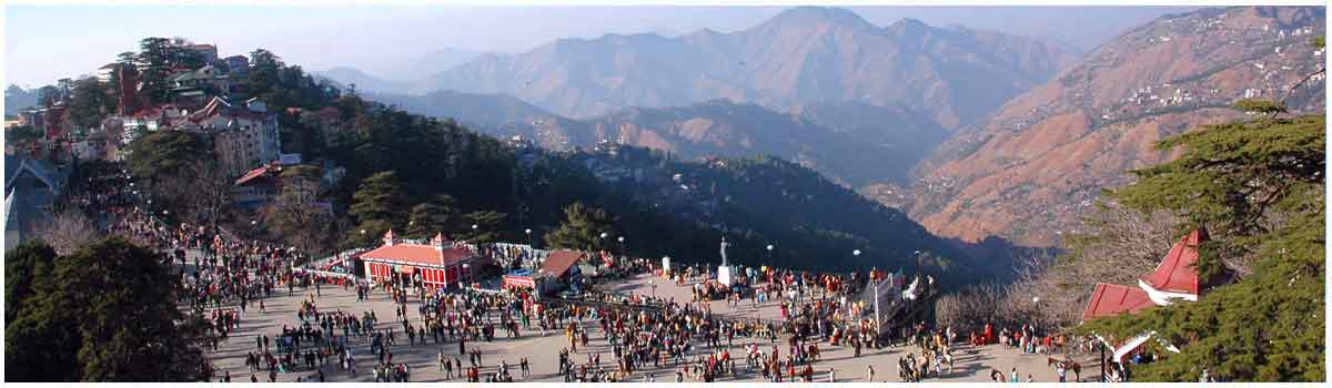 shimla-tour-packages-himachal