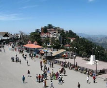 Himachal Tour Packages - Himachal Fantasy