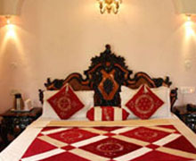 Shimla with Manali Honeymoon Package with 3* Hotel